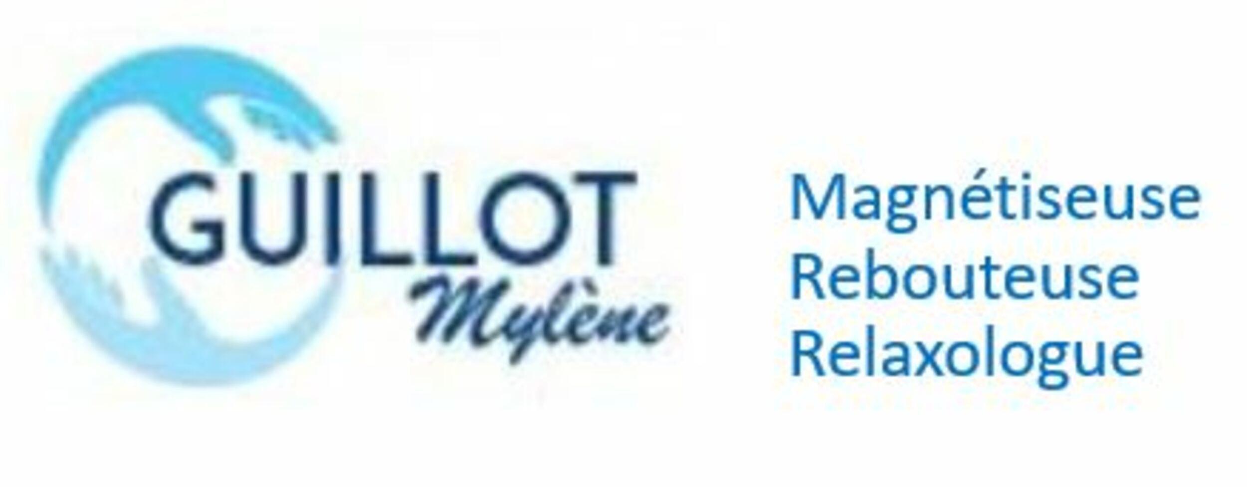Mylène GUILLOT – Magnétiseuse Rebouteuse Relaxologue