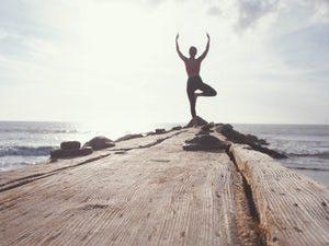 Relaxologie de pleine conscience et Magnétisme EBEME : solutions antistress