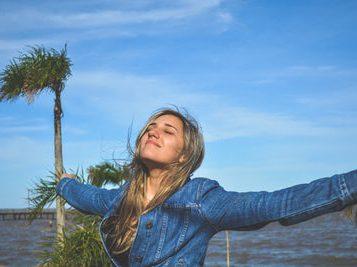 Relaxologie de pleine conscience et Magnétisme EBEME : solutions_la pleine conscience