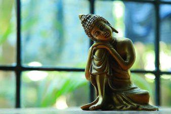 Méditation pleine conscience EBEME