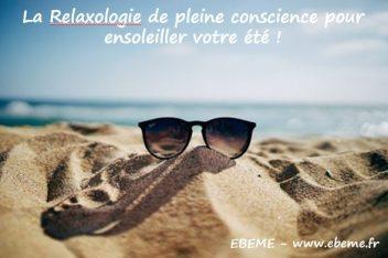 Relaxologie de pleine conscience et Magnétisme EBEME : pour accéder à un bien-être naturel