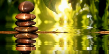 Relaxologie de pleine conscience et Magnétisme EBEME : musique détente