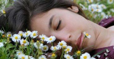 Méthode pour s'endormir_Conseil Mylène GUILLOT-EBEME