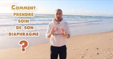Diaphragme_Mylène GUILLOT_Magnétiseuse Rebouteuse Relaxologue