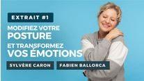 Posture et émotions_Mylène GUILLOT magnétiseuse rebouteuse relaxologue
