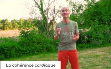 Cohérence cardiaque_Mylène GUILLOT-EBEME