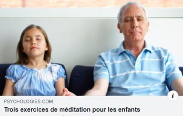 Méditation pour enfants_Mylène GUILLOT-EBEME