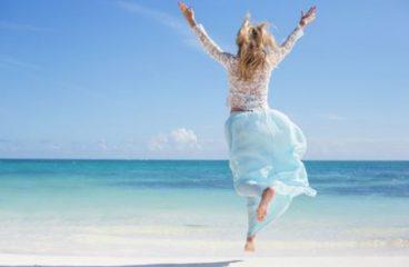 10 conseils précieux_Mylène GUILLOT-EBEME