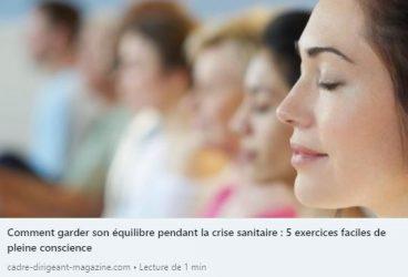 Exercices de Relaxologie_Mylène GUILLOT_Magnétiseuse Rebouteuse Relaxologue