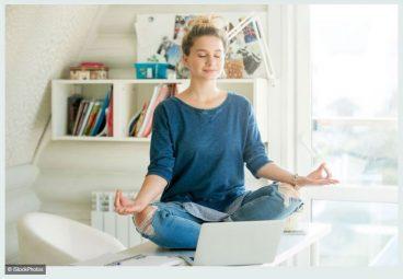 3, 5 ou 15 min de méditation_Mylène GUILLOT-EBEME