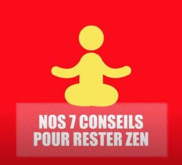 7 conseils pour rester zen_Mylène GUILLOT-EBEME