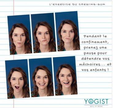 Confinement et yoga_Mylène GUILLOT-EBEME