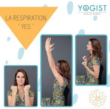 Yoga_respiration Yes_EBEME