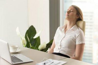 Relaxologie de pleine conscience et Magnétisme : dé-stress EBEME