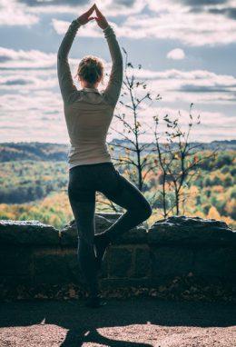 Relaxologie de pleine conscience et Magnétisme EBEME : magnétisme_bienfaits