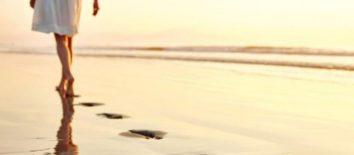 Vacances renouer avec ses sens_Mylène GUILLOT_Magnétiseuse Rebouteuse Relaxologue