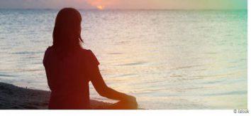 Ce que la méditation m'a apporté_Mylène GUILLOT-Magnétiseuse Reboueuse Relaxologue