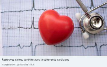 Cohérence cardiaque_Mylène GUILLOT_Magnétiseuse Rebouteuse Relaxologue