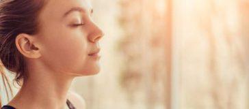 Bienfaits de la méditation_Mylène GUILLOT-EBEME