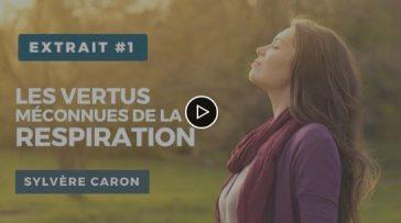 Respiration et émotions_Mylène GUILLOT-EBEME
