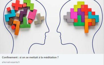 Confinement et méditation_Mylène GUILLOT-EBEME