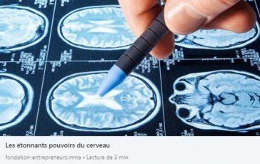 Muscler votre cerveau avec la méditation_Mylène GUILLOT-EBEME