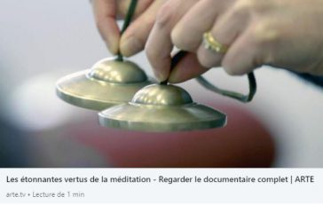 Les étonnantes vertus de la méditation_Mylène GUILLOT-EBEME