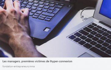 Actu Mylène GUILLOT-EBEME_Hyperconnexion