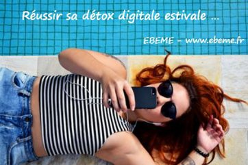 Relaxologie de pleine conscience et Magnétisme EBEME : pour une détox digitale