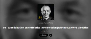 Méditation en entreprise_Mylène GUILLOT-EBEME