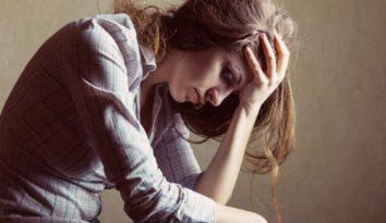 Relaxologie de pleine conscience et Magnétisme EBEME : Burn-out reconnu par l'OMS