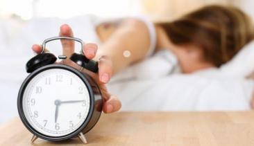 Relaxologie de pleine conscience et Magnétisme EBEME : sommeil