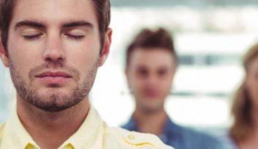 Relaxologie de pleine conscience et Magnétisme EBEME : gestion stress au travail