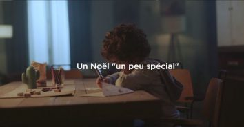 Noël_Mylène GUILLOT-Magnétiseuse Rebouteuse Relaxologue